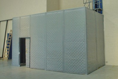 acoustic-partitions-03.jpg