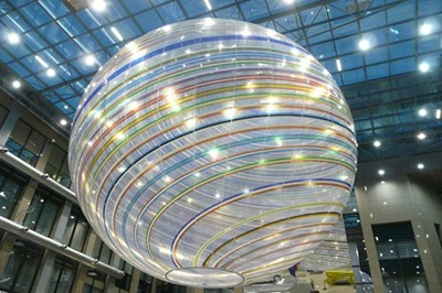 high-point-sphere-gonflable-15m-en-etfe (2).jpg