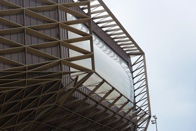 coussin gonflable ETFE detail facade.jpg