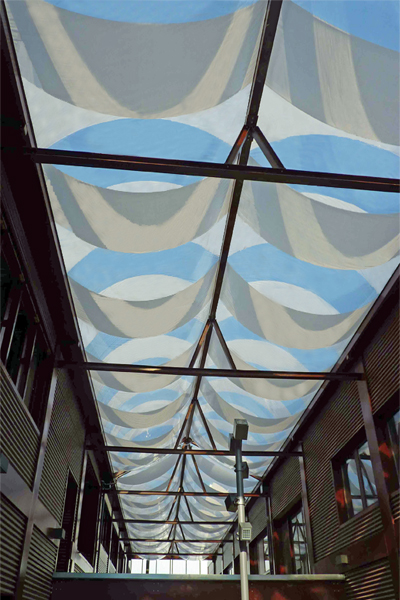 Coussins ETFE verriere Tarbes France 3.jpg