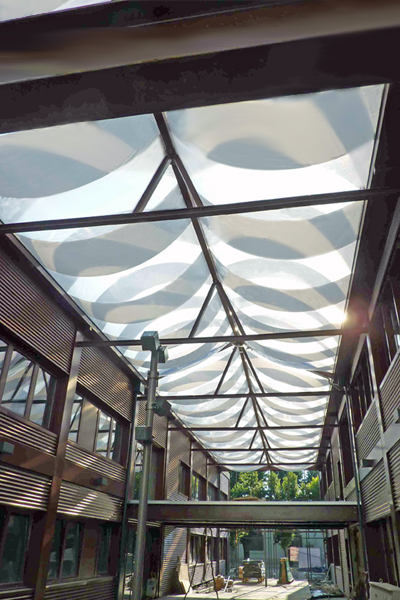 Coussins ETFE verriere Tarbes France 1.jpg
