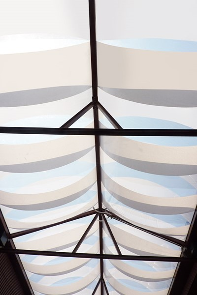 Coussins ETFE verriere Tarbes France 2.jpg